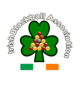 Irish Blackball Association